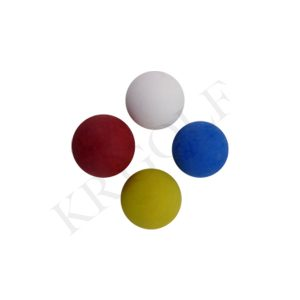 Smooth Surface Golf Ball