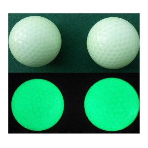 Luminous Golf Ball