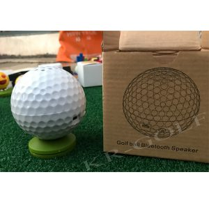 Golf ball Blue-tooth Speaker