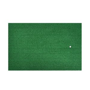 Mini Golf Mat